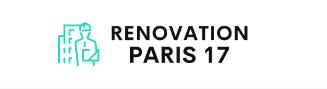 Lancement Rénovation Paris 17